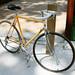 The Bike that Erich Built