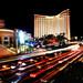 Random Shot from Las Vegas 2