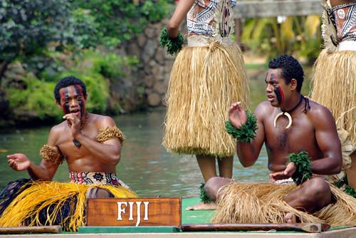 suva men The oceania 7s tournament will be staged on november 9-10 at the anz stadium in suva thirteen men's teams fiji, australia, new zealand, cook islands, nauru, new caledonia, niue, papua new guinea, samoa, solomon islands, tuvalu, tonga and vanuatu will participate in the women's division, fiji .