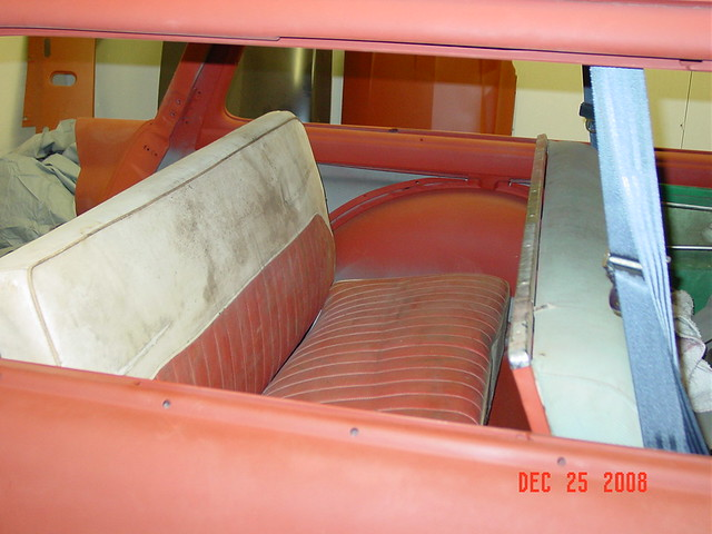 1955 ford 2dr station wagon hot rod the third row seat is flickr. Black Bedroom Furniture Sets. Home Design Ideas
