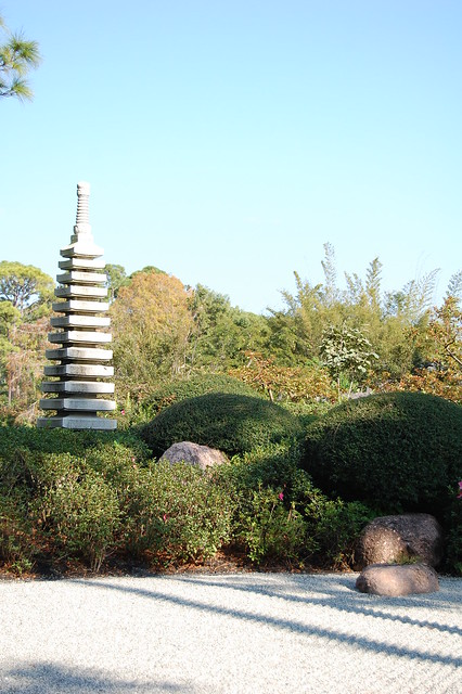 morikami museum and japanese gardens west palm beach fl flickr photo sharing