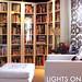 Photo Tips: Lights On