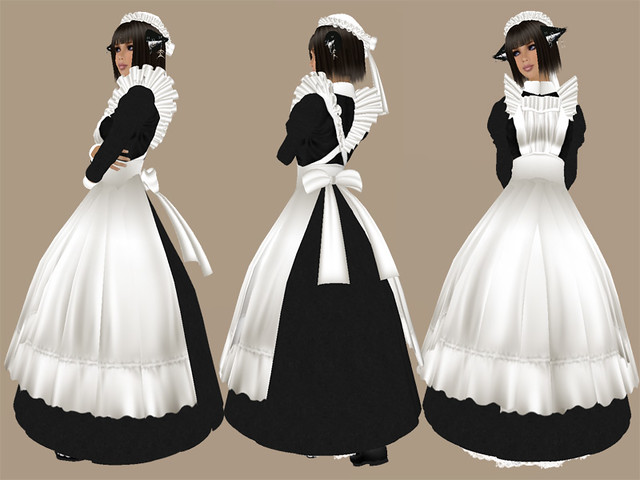 Image Result For Sims Victorian