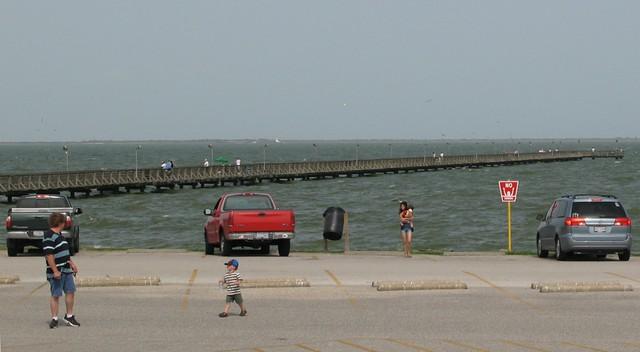 Sylvan beach la porte sylvan beach la porte texas for Texas la porte