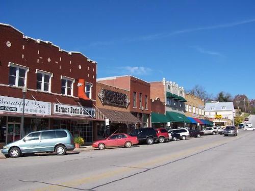 Image Result For Northwest Missouri State