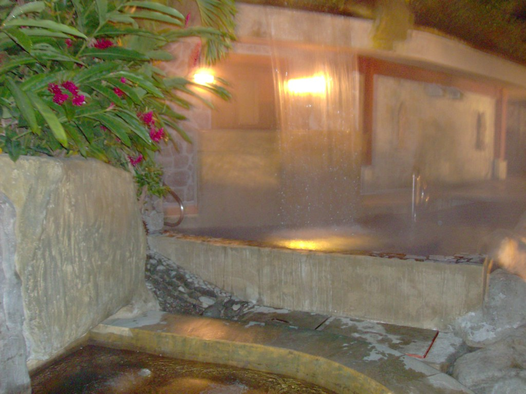 Hotel With Jacuzzi In Room Panama City Beach