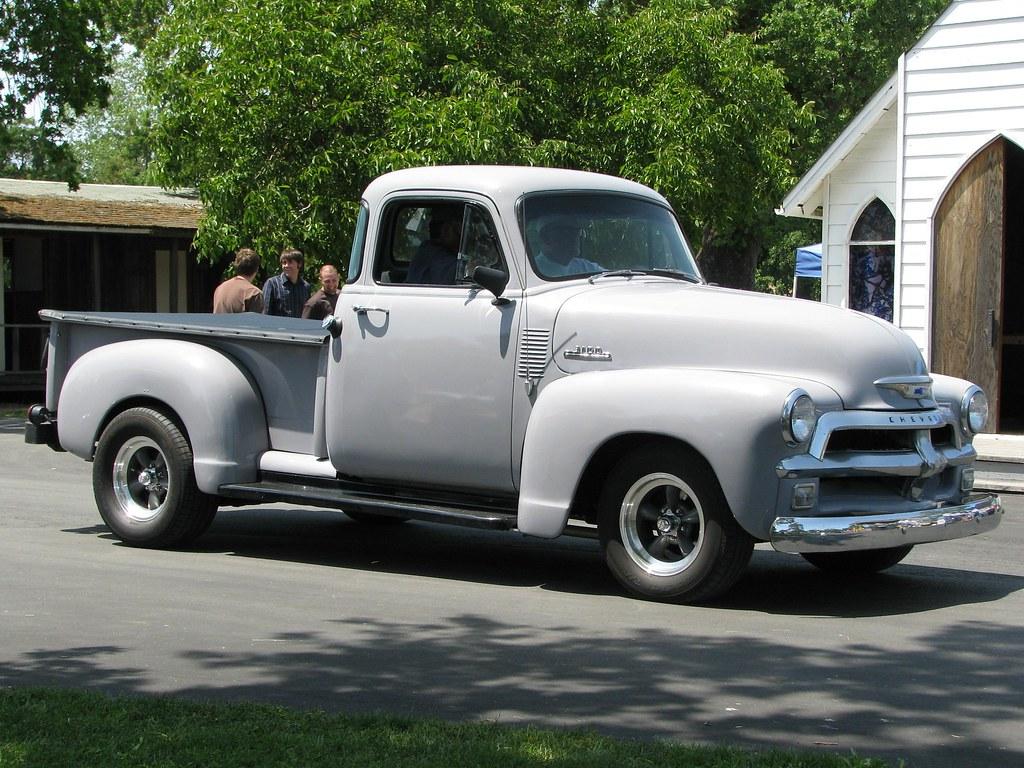Santa Rosa Car Dealers Used Cars