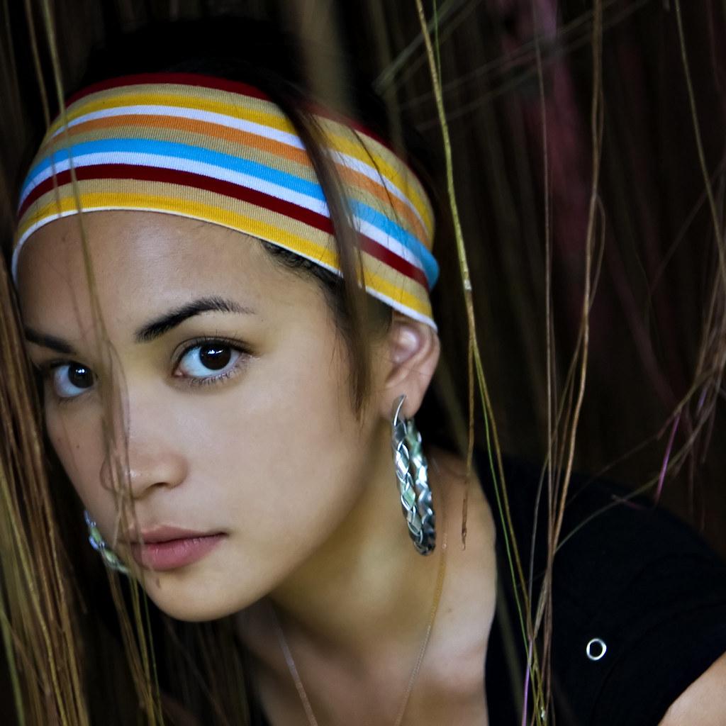 Nymeria Liao Avatar
