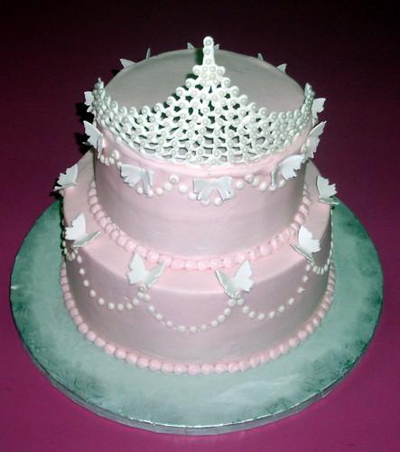 Princess Birthday Cake Pan Image Inspiration of Cake and