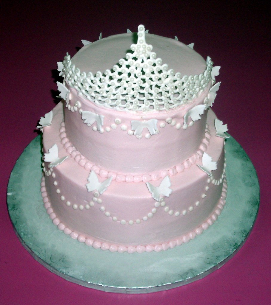 Special Occasions Cake Shop Sheffield