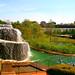 Finley Park ...Downtown Columbia,  South Carolina