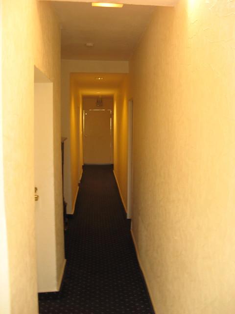 Info Hotel Bremen Bestwestern De