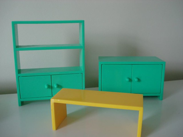 Ikea Dollhouse Furniture | By Tid118 Ikea Dollhouse Furniture | By Tid118