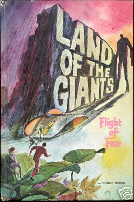 landofgiants_book_flightoff.JPG