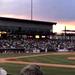 Round Rock Express vs Iowa Cubs [Video]