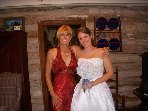weddings20080392 672008 jill nd melissa jeane