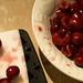 cherry carnage