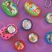 new pendants!