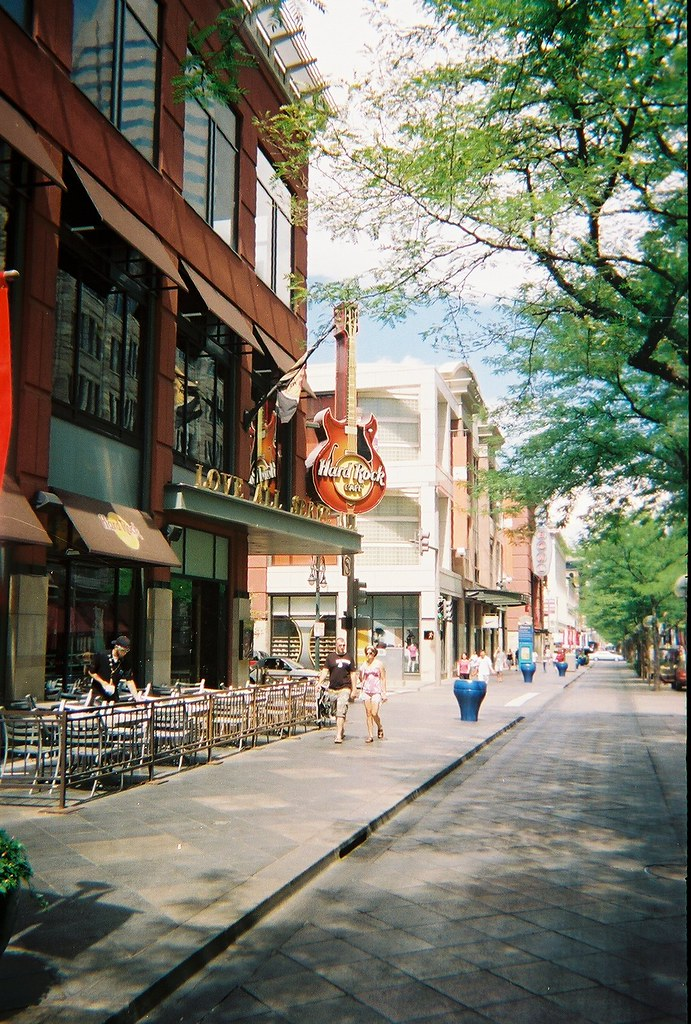 Hard Rock Cafe Denver Jobs