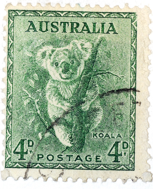 Apr 22,  · I'm in the USA and I want to mail a birthday card to Australia. Can I put the right amount of postage and mail it myself, or do I have to go to the post office? I know it won't be more than 2 ounces so I plan on putting $ USD postage on roeprocjfc.ga: Resolved.