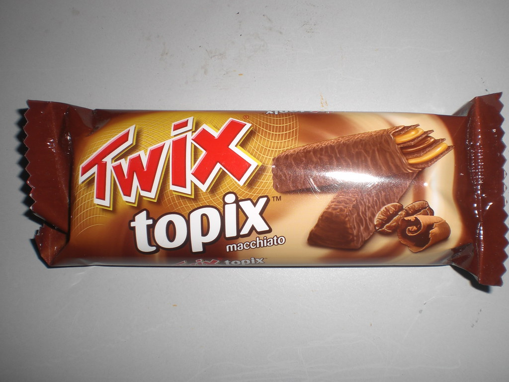 Image Result For How Much Chocolate