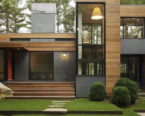 modern remodel - murdock young architects | modern remodel -… | flickr