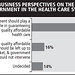 Small business perspectives on the role of government in the health care system