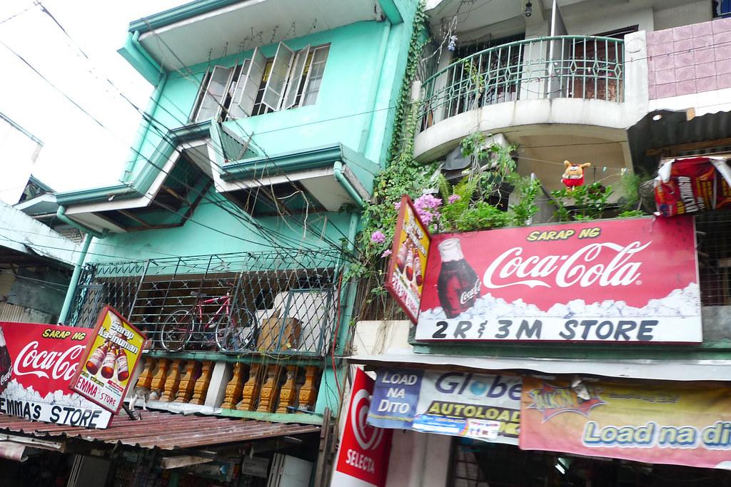 sari sari stores : near or around Galas, Quezon City : Gem ...