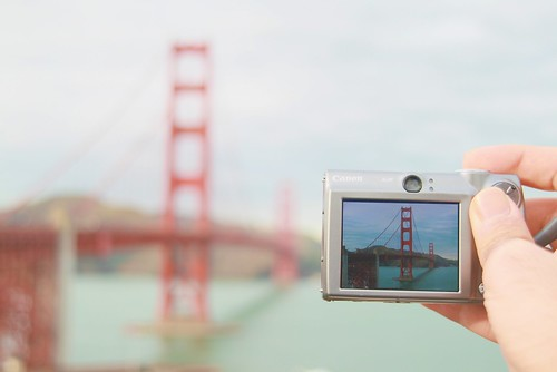 Golden Gate Bridge - Photographing World's Most Photographed Place | by Anirudh Koul