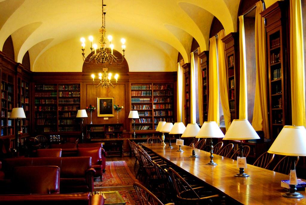 Harvard economics undergraduate thesis