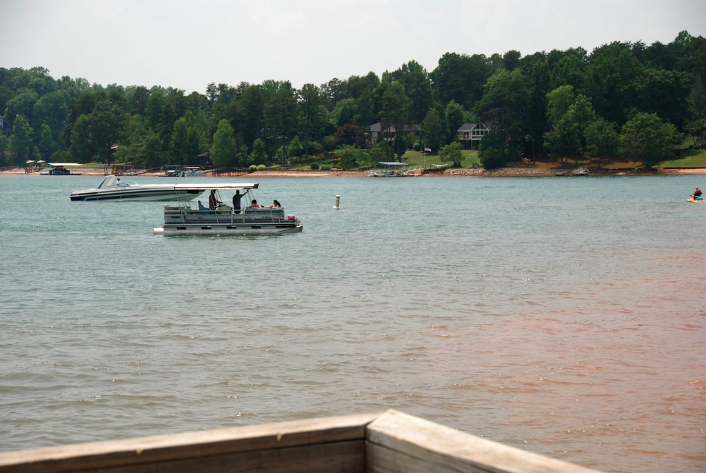 Lake Keowee New Homes For Sale