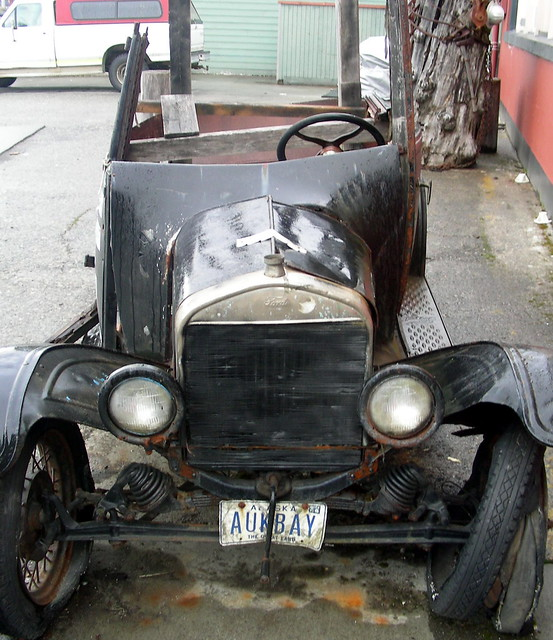 Used Cars Juneau Wi