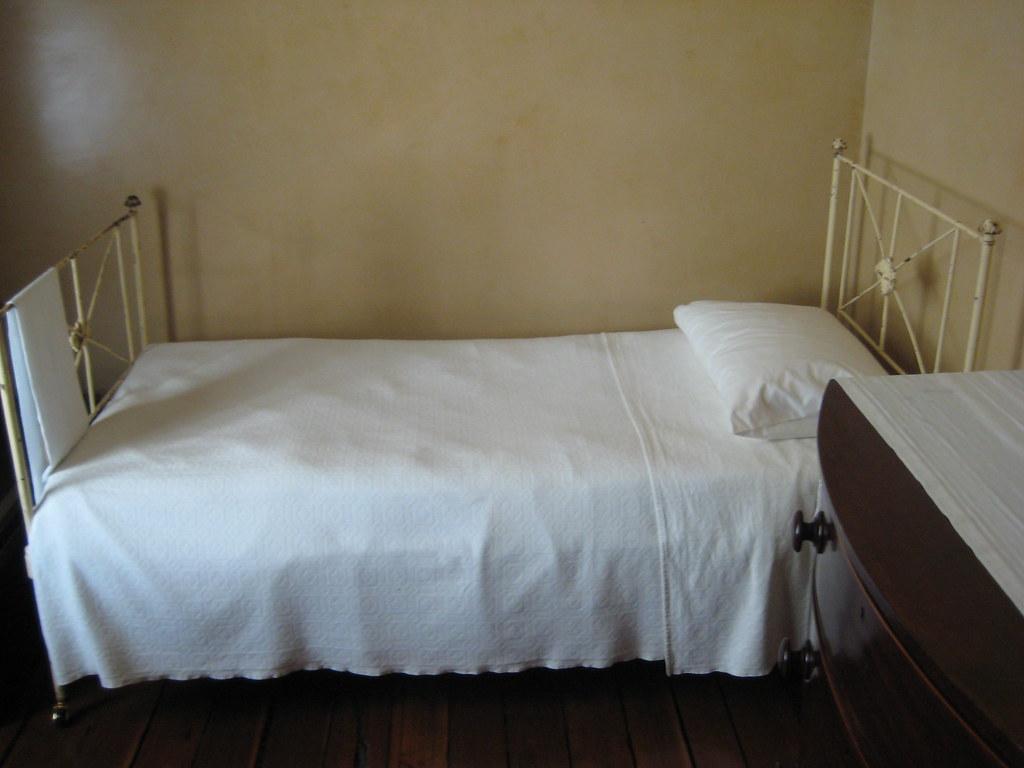 Maid S Room Mov