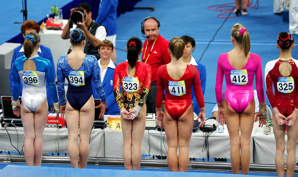 Image Result For Gymnastics Classes In Malaysia