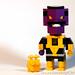 Sinestro cube dude v3