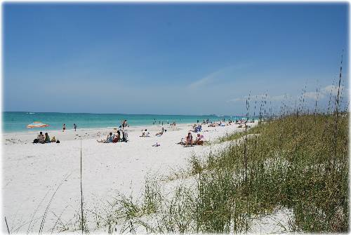 Pass A Grille Beach St Pete Beach Fl For More Area Phot Flickr