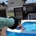 [300fps Video] CIMG7723.part