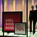 Sales, solden soldes....