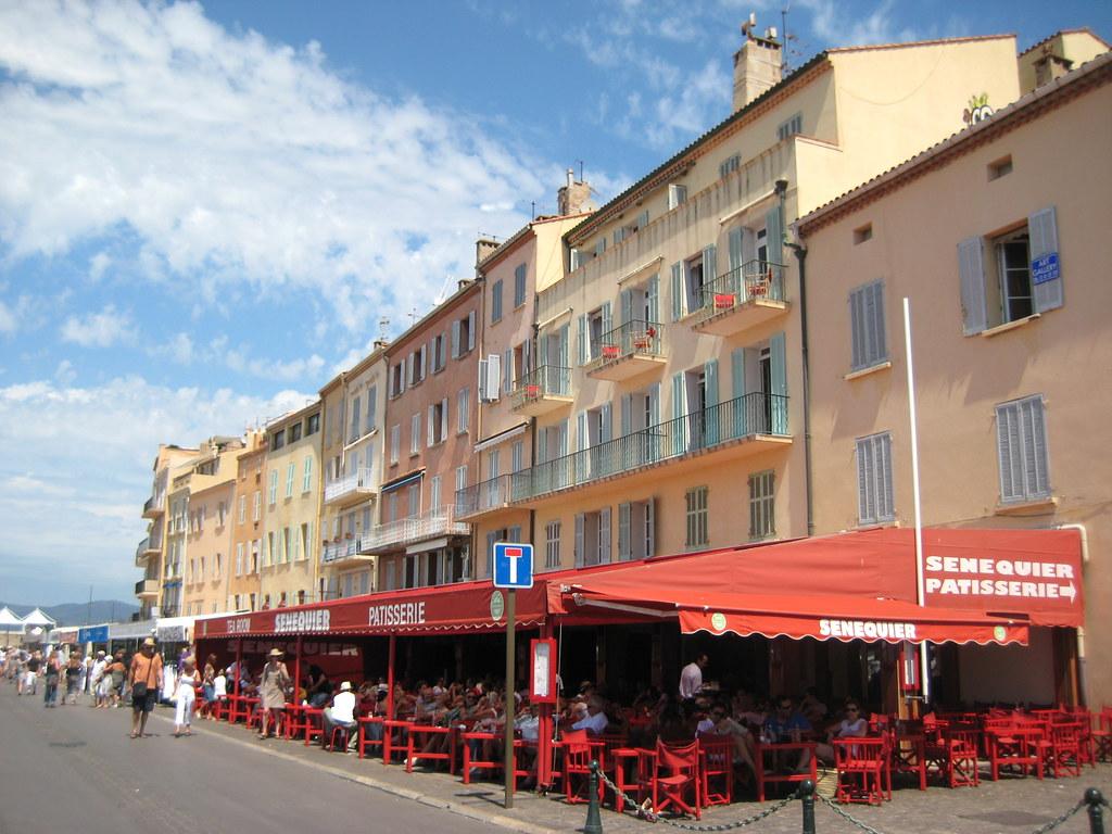 New Restaurants Port Orange Fl The Pavillion