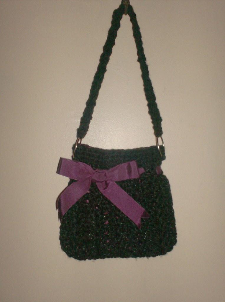 Nordstrom Crochet Hobo Bag Pattern : Robins Nordstrom Bag Pattern: Nordstrom Crocheted Hobo ...