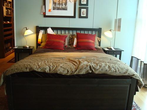Ikea Hemnes Room Flickr Photo Sharing