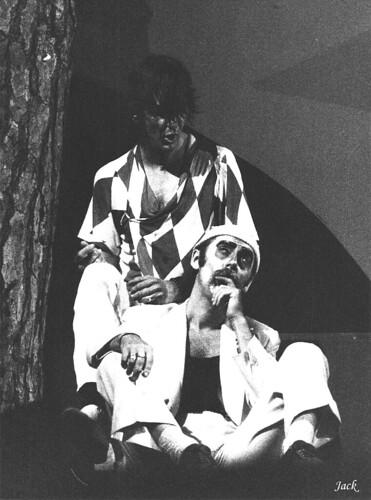 Concert Jacques Higelin 1980 (Pict021)