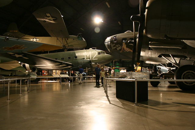 dayton ohio air force museum flickr photo sharing. Black Bedroom Furniture Sets. Home Design Ideas