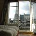 7éme Parisian Apartment