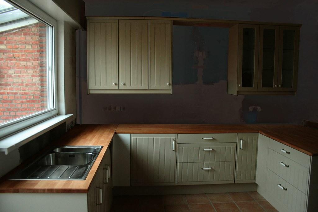 keuken duvbo ikea