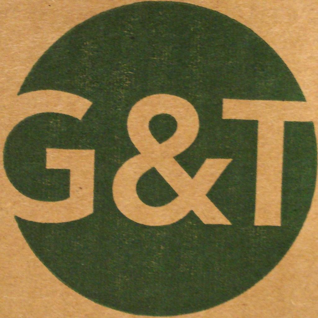 G.t.c. forex