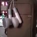 Backpackbud