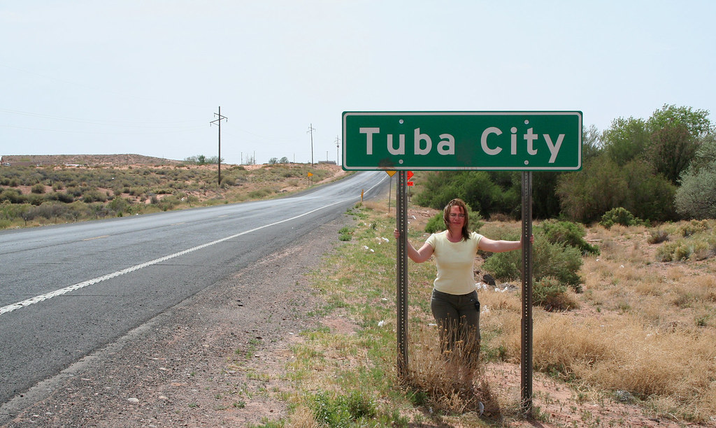 Tuba City, Az  Finally Made It To Tuba City, Az I Played. 12 Year Old Liposuction Netflow Analysis Tool. Acting Classes In Harrisburg Pa. Postpartum Bleeding How Long. Stivers School Of The Arts Video Calls Online. Laguna Beach Art School Carpet Stores In Miami. Classic Commercial Services Mt Olive Storage. Present Value Of Future Cash Flows. Oneida County Child Support Sap Bw Reporting