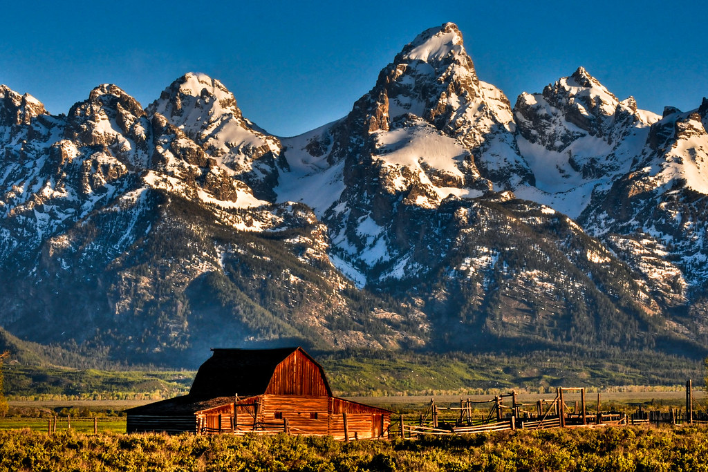 map jackson hole wyoming with 2603127370 on 2552866990 together with Alpine Wy likewise Town Of Telluride Map likewise False Kiva Canyonland National Park further Jackson Hole Hotel Contact.