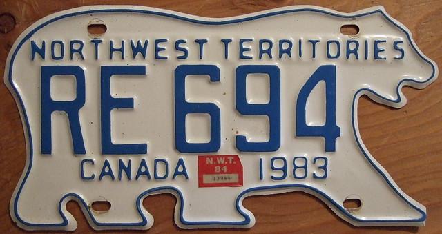 Rental Cars Edmonton Airport Alberta